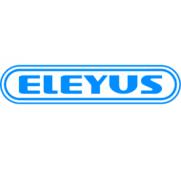 Eleyus