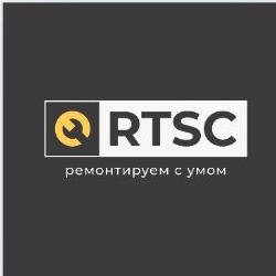 РТСЦ Черкассы